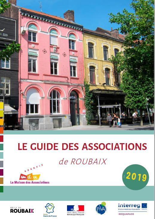 Couv guide des assos 2019