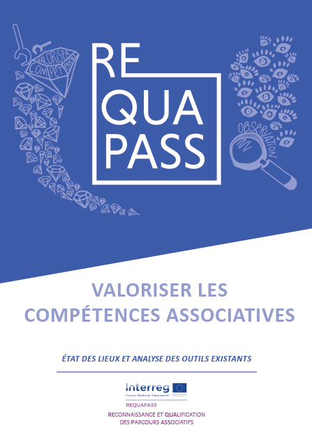 Couv rapport 1