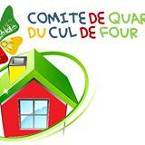 Comité de Quartier Cul de Four