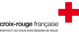 Croix rouge - section Roubaix