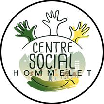 Centre social de l'Hommelet