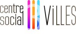 Centre Social 3 Villes