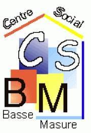 Csbm2