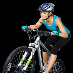 Vélo club de Roubaix section cyclotourisme