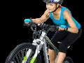 Cyclo 2