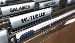 Dossier mutuelle