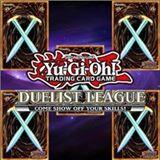 Duelist League Française