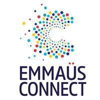 Emmaus 2