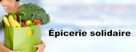 L'Epicerie Du Nord