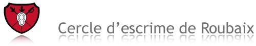 Cercle d'escrime de Roubaix