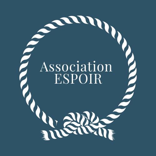 Association Espoir