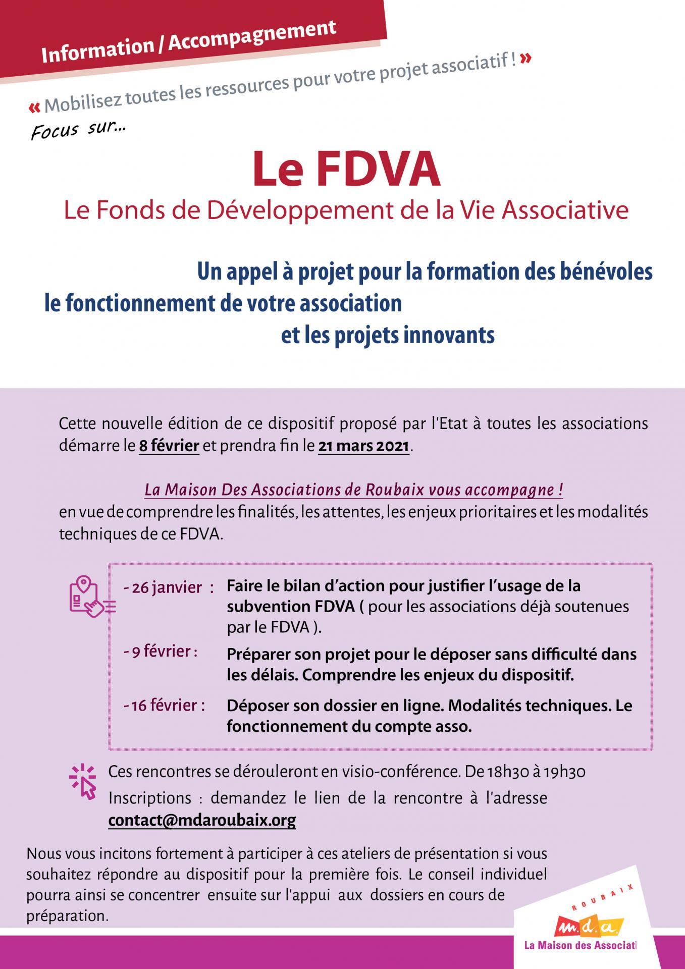 Fdva 1