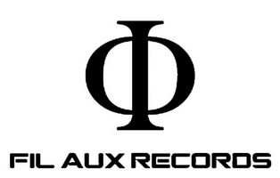 Fil Aux Records