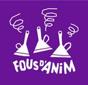 "Association ""Fous d'anim"""