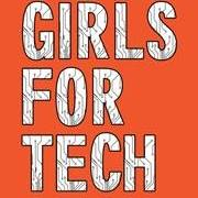 Girls for tech
