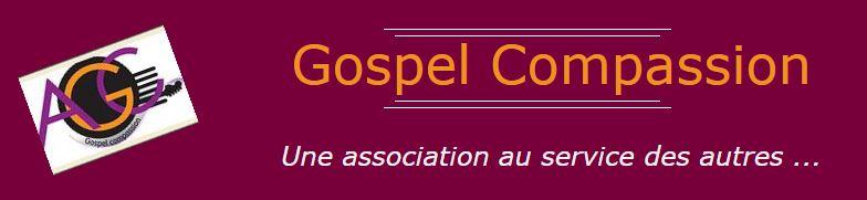 Association Gospel Compassion
