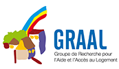 Groupe de Recherche pour l'Aide et l'Accès au Logement