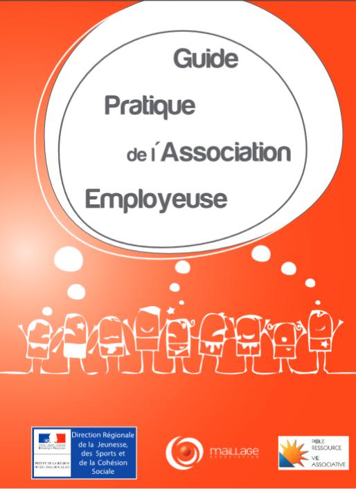 Guide assos employeur
