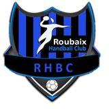Roubaix HandBall Club