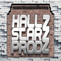 Hallz Starz Prodz