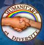 Humanit'art & diversité