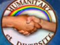 Humanit art et diversite