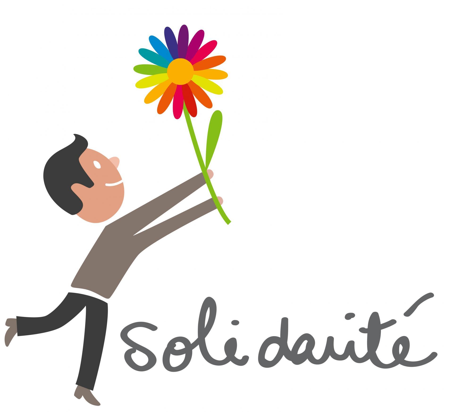 Img solidarite fleur2