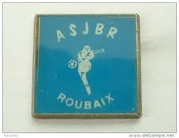 Association Sportive Jean Baptiste Roubaix
