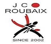 Judo club omnisports de Roubaix