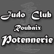 Judo Club Potennerie Roubaix