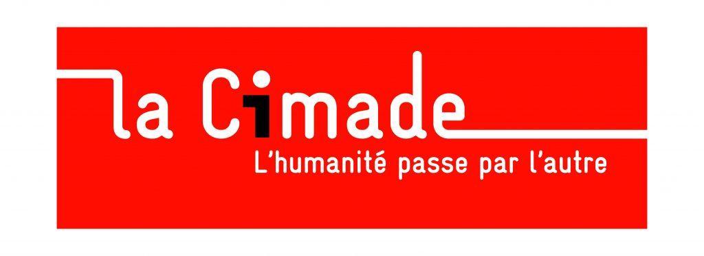 Lacimade 1024x372