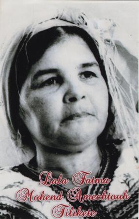 Ass. Franco-berbère Lalla-Fatma M.A.T