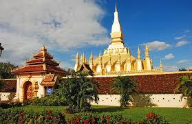 Association Socioculturelle Lao du nord