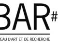 Le bar logo 1