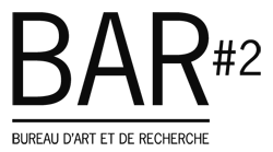 Bureau d'Art et de Recherche