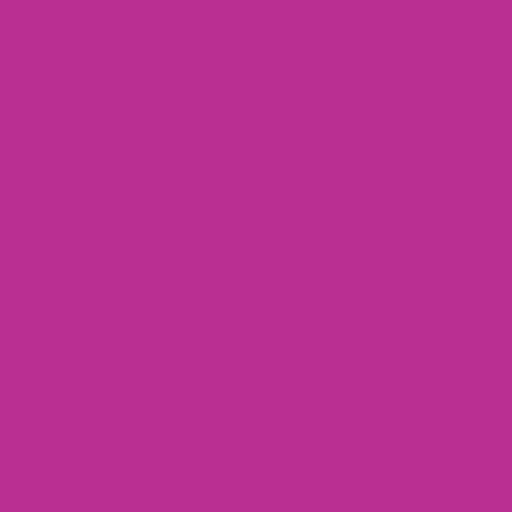 Linkedin logomda