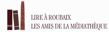 Lire à Roubaix