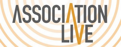 Live / bar Live