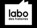Logllabo site