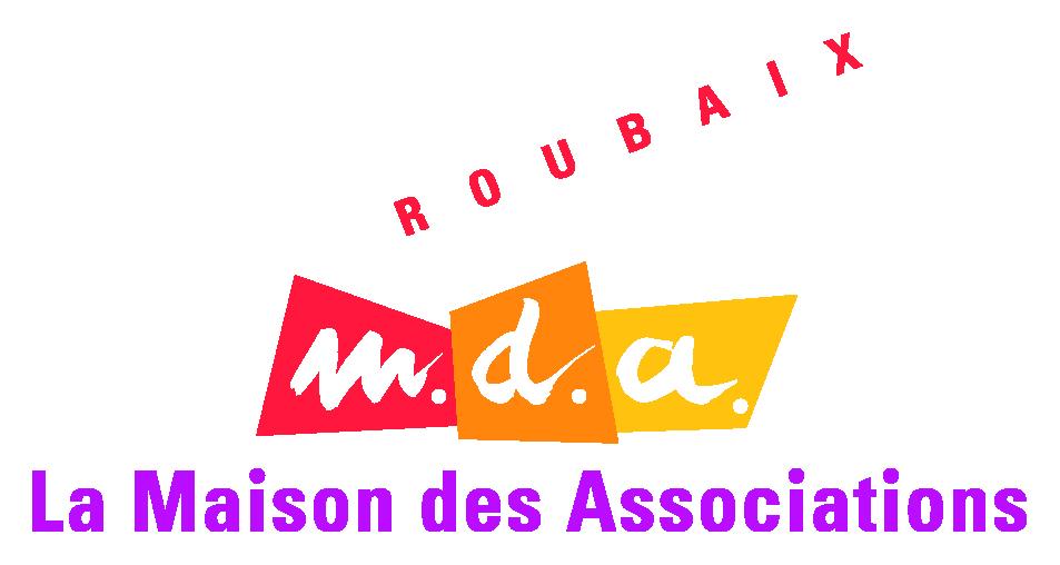 Logo 7 quad nv