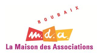 Logo actuel mda