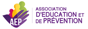 Association d'Education et de Prévention