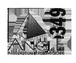 Angle 349