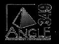 Logo angle tr