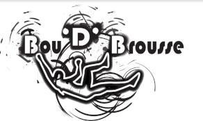 Bou'd brousse