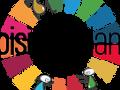 Logo choisis ta planete v2 1