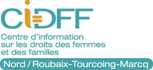 Centre d'Information sur les Droits des Femmes et des Familles