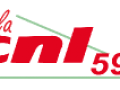 Logo cnl59
