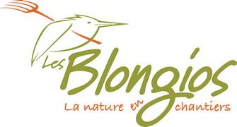 Les Blongios