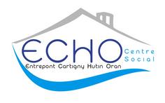 Logo cs echo 2